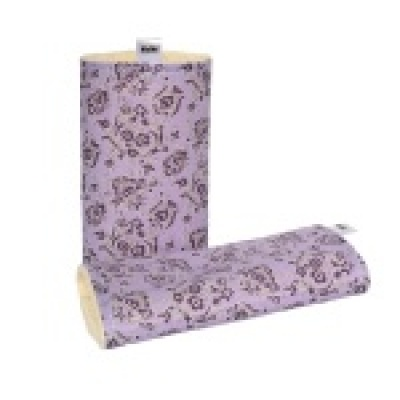Kibi-Chrániče ramenních popruhů-Lilac