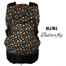 KIBI-NosítkoEVO Butterfly