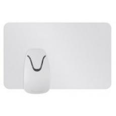 Hisense Monitor dechu BABYSENSE 1 Pro