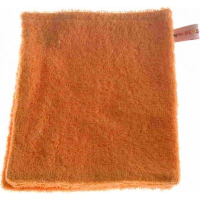 KAARSGAREN-Žínka oranžová