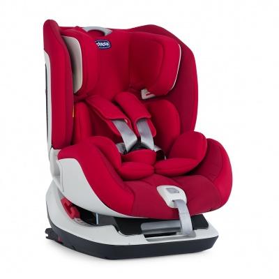 Chicco Autosedačka Seat UP - RED 0-25 kg