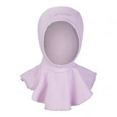 Little Angel-Kukla smyk Outlast® - levandule Velikost: 3   42-44 cm