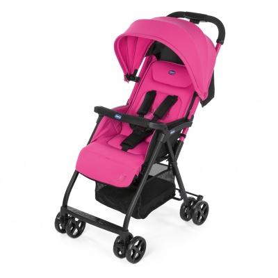 Chicco Kočárek sportovní Ohlala - Paradise Pink