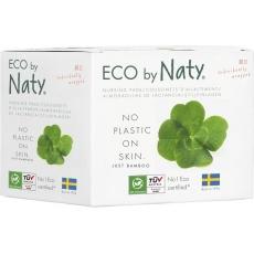 NATY NATURE Vložky do podprsenky Eco, 30 ks