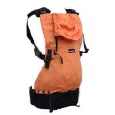 KIBI-Nosítko EVO Dýně+slintáčky