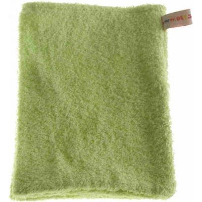 KAARSGAREN-Žínka zelená