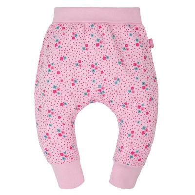 Gmini KOČIČKA-kalhoty bez ťapek I 092