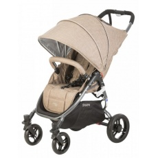 Valco Snap 4 Tailor Made Sport - Sand