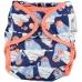 Pop-in svrchní kalhotky All popper Walrus-PAT