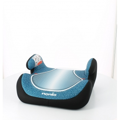 Nania Autosedačka Topo Comfort Skyline Blue 15-36 kg