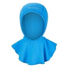 Little Angel-Kukla smyk Outlast® - modrá Velikost: 4   45-48 cm