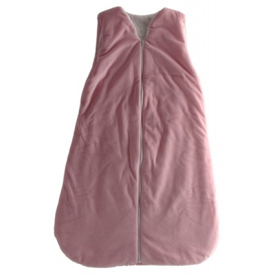 KAARSGAREN-Spací pytel růžový 120 cm