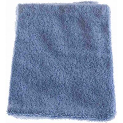 KAARSGAREN-Žínka modrá