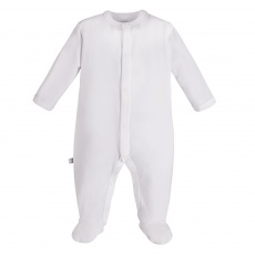 EEVI Overal White 62, 3m