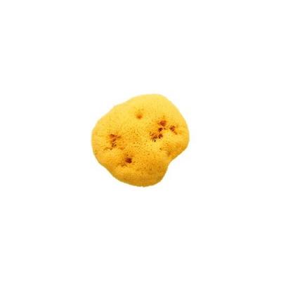 OK Baby Houbička na mytí Honeycomb 14
