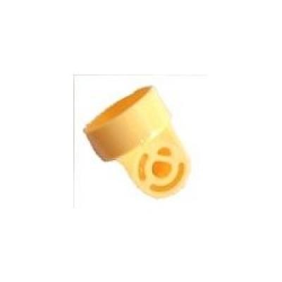 MEDELA-Žlutý ventil