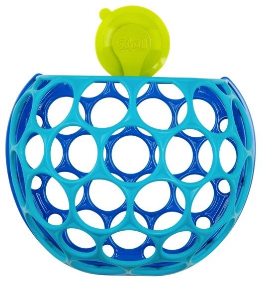 Oball Box na hračky Oball H2O O - Scoop™ 12m+