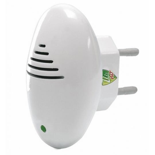 CHICCO Ultrazvukový odpuzovač komárů 220V