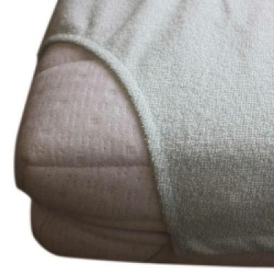 Little Angel-Chránič na matraci nepropustný, 60 x 120 (cm)