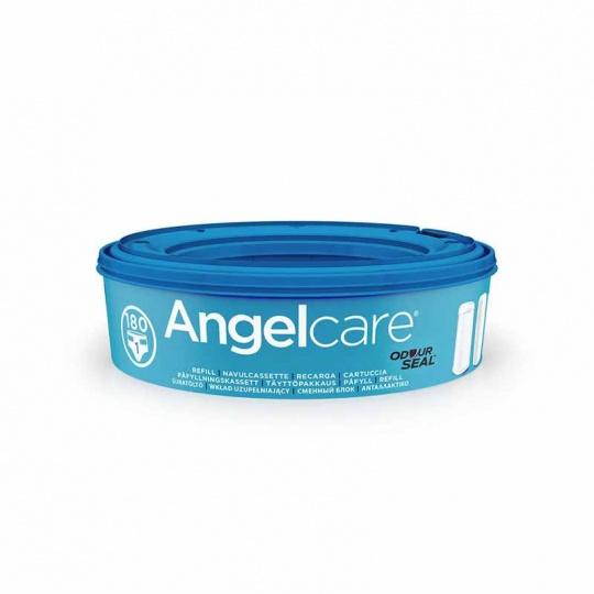 ANGELCARE Náhradní kazeta Single