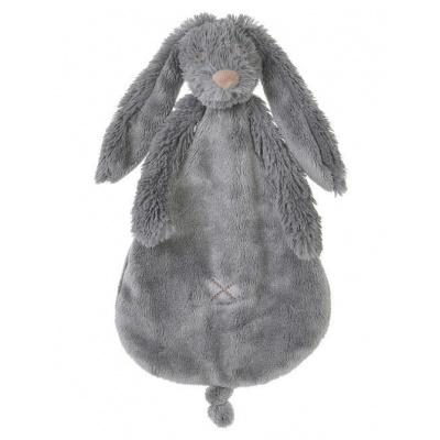 Happy Horse - Přítulka králíček Richie šedá Velikost: 25 cm