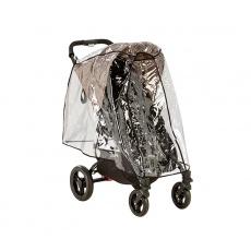 valco baby Pláštěnka na kočárek Valco Snap 4