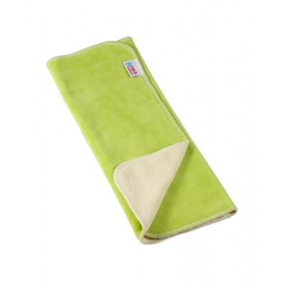 Petit Lulu-Vícevrstvá plena zelená