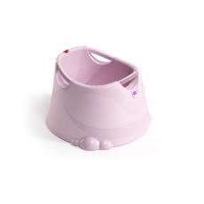 OK BABY Vanička do sprchového koutu Opla - růžová