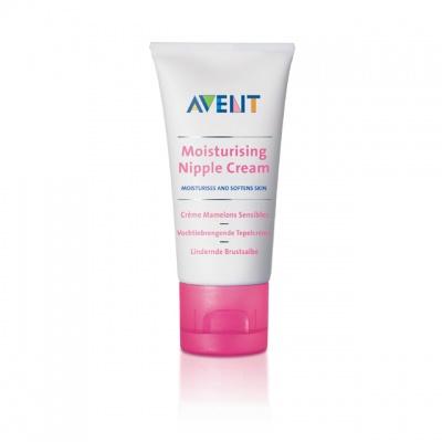 Philips AVENT Nipple cream, 30 ml (Krém na bradavky)