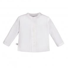EEVI Kabátek White 68, 6m