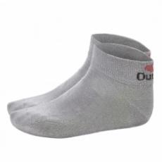 Little Angel-Ponožky nízké Outlast