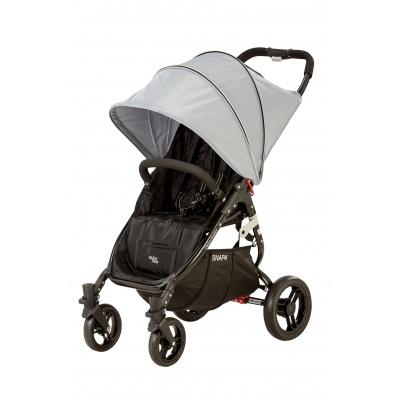 valco baby Kočárek sportovní Valco Snap 4 šedý