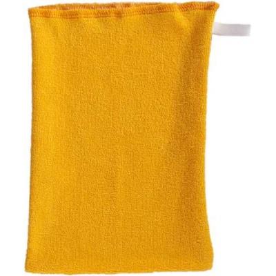 KAARSGAREN-Žínka oranžová jednolícní