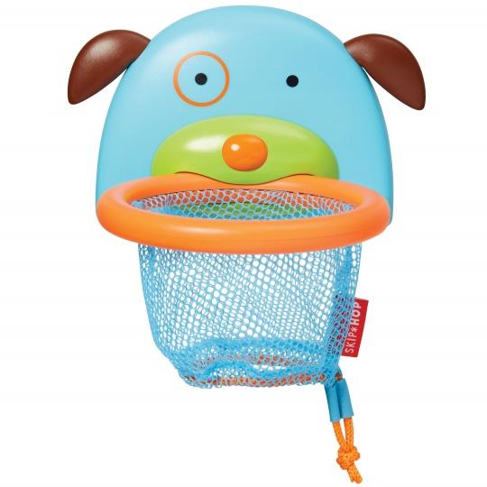 SKIPHOP Zoo Vodní basketball - Pejsek 12m+
