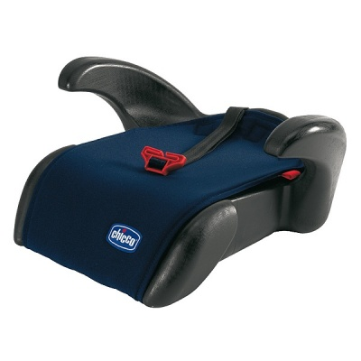 Chicco Autosedačka Quasar Basic PLUS - ASTRAL 15-36 kg