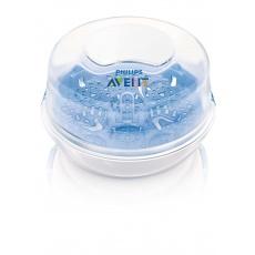Philips AVENT Sterilizátor do M/W