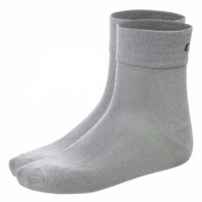 Little Angel-Ponožky Outlast