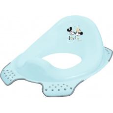 KEEEPER Redukce na WC protiskluzová Ewa Mickey
