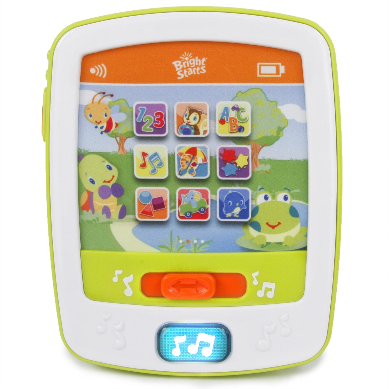 Bright Starts Hračka FunPad