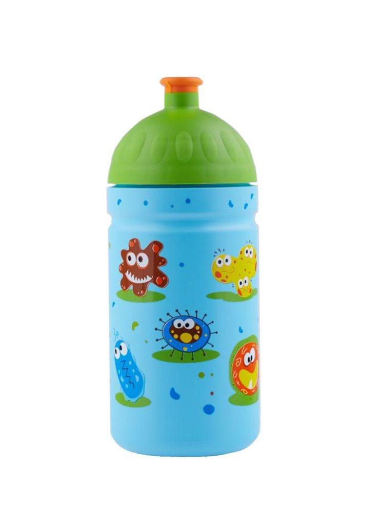 Zdravá lahev - Příšerky 0,5 l