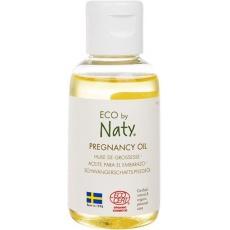 Olej těhotenský 50ml Naty Nature