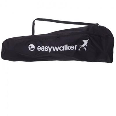 Easywalker Taška přepravní na golfový kočárek Easywalker